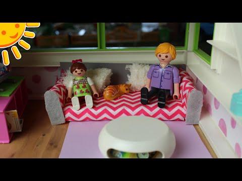 💛playmobil-sofa/couch-einfach-basteln---pimp-my-playmobil---familie-sonnenschein-diys