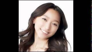 モデルで女優の杏さんが、料理にまつわる小話を披露してくれます! モデ...