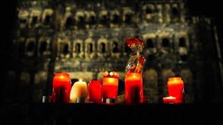 Fünf Tote in Trier: Mutmaßlicher Verdächtiger muss vor den Haftrichter