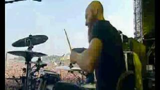 Killswitch Engage - Take This Oath @ Download Festival 2007