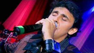 Download Sonu Nigam - Live - Suraj Hua Madham  ( 720p HD Song ) MP3 song and Music Video