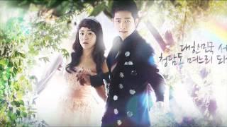 Video (백아연)Baek Ah Yeon - (키다리 아저씨 )Daddy Long Legs(COVER) Cheongdamdong Alice OST download MP3, 3GP, MP4, WEBM, AVI, FLV Maret 2018