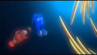 Pixar Films - Finding Nemo (2003) - HD Trailer