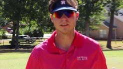 2019 U.S. Pro-AM: Highlights from Panorama Village Golf Club