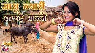 Shivani Ka Thumka !! शिवानी की ग़दर जवानी पड़ी सब पे भारी !! DJ Rimix !! Ledies Lokgeet thumbnail