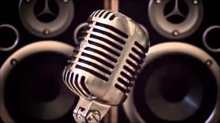 Infernal  Hampenberg vs. DJ Viduta DJ DimixeR - Electric Light (Splitman Mash Up Radio Edit) HD