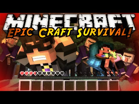 survivor z crafting epic craft survival 3042