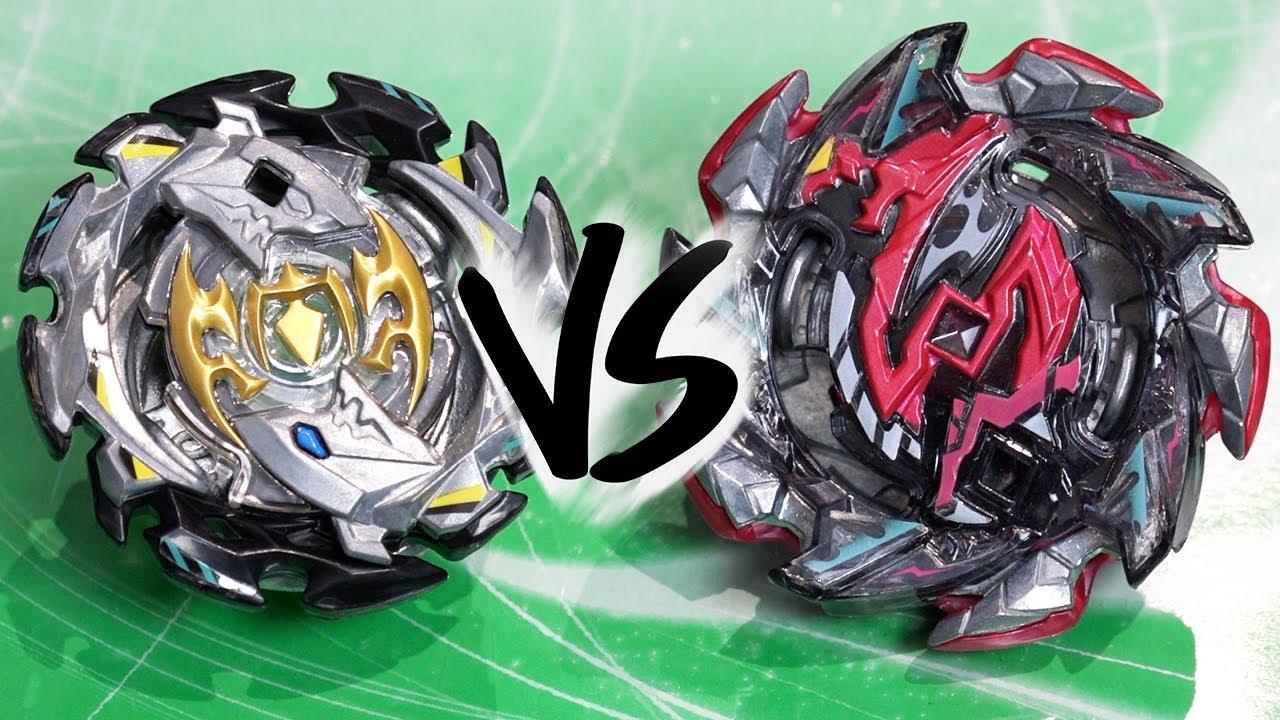 Battle Hell Salamander 12 Op Vs Emperor Forneus 0 Yr Beyblade Burst Super Z Turbo Youtube
