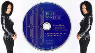 * LAILA * by Blue System & Tuti Kanta