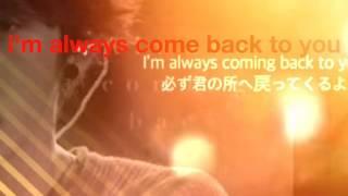 Video ONE OK ROCK Always coming back download MP3, 3GP, MP4, WEBM, AVI, FLV Agustus 2017