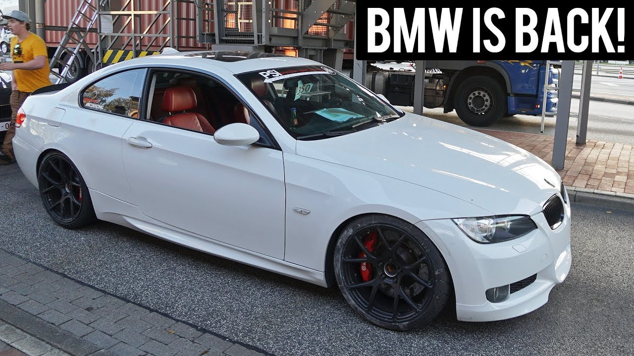 biggest-disappointment-ever-my-335i-in-germany