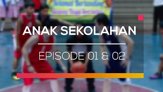 Download Mp3 Anak Sekolahan - Episode 01 Dan 02