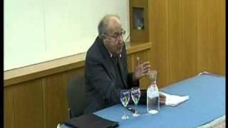 Professor Richard Pipes (Part 1)-
