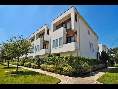 eado midtown houston home for sale in 77003 2 available 250k rh youtube com