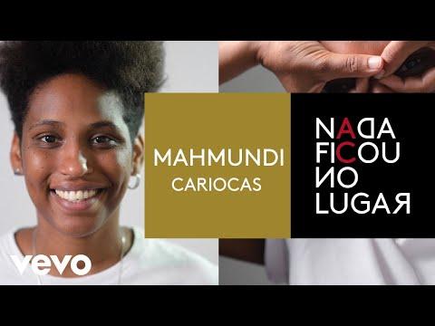 Mahmundi - Cariocas (Pseudo Video)
