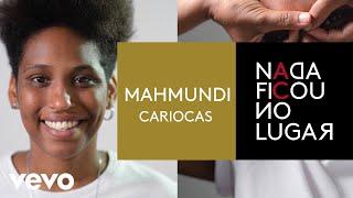 Baixar Mahmundi - Cariocas (Pseudo Video)