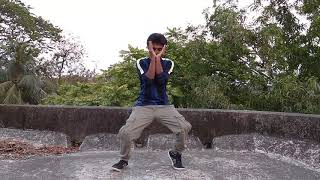 Download Video তোর বর্ষা চোখে ঝরতে দেবনা বৃস্টি।  By ইমরান। Dance Covered by Moni Mazumder MP3 3GP MP4
