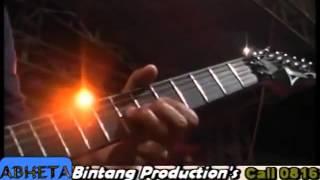 Daftar Lagu Dangdut Baru Utami Dewi Fortuna   Kopi Hitam   Abheta 2014