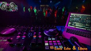 ⚡Tamil nonstop dance mix 🎧use headset🎧party dj mp3🎸🎹digtal echos🔉🔊tamil echo songs♥🎼🎼🔉🔊🔊