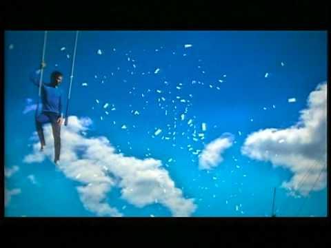 TAKE THAT .THE CIRCUS Album 2008 Promo