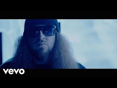 Rittz - White Rapper
