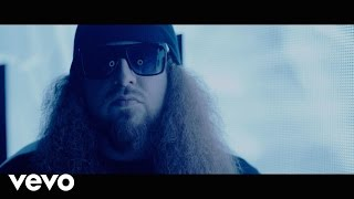 Download Rittz - White Rapper MP3 song and Music Video