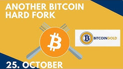 BITCOIN SIMPLIFIED #20 | DAMN! Another Bitcoin Fork : Bitcoin Gold News