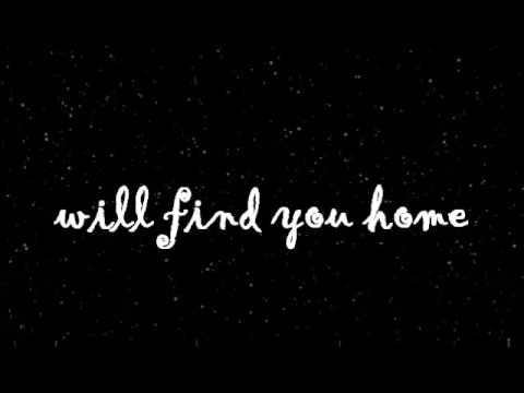 Christina Perri - Please Come Home For Christmas Lyrics