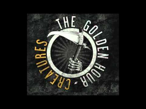 """The Golden Hour - """"404 B.C."""""""