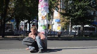 видео Квитки на літак мурманск | Дешеві авіаквитки онлайн Perelit.com.ua