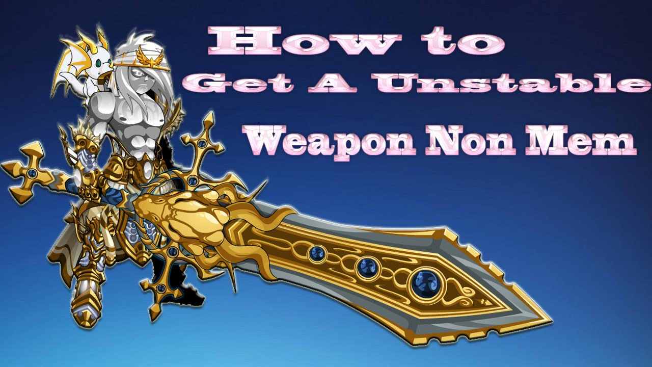 Cool weapons aqw non mem gardening better homes and gardens