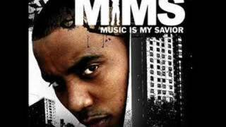 Like This Remix-MIMS Ft.Sha Dirty,Red Cafe,Sean Kingston,