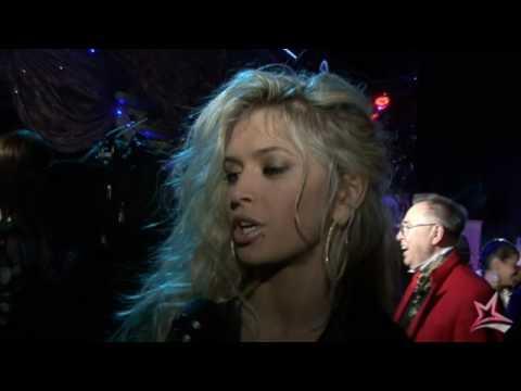 Блондинка в шоколаде (2006) смотреть онлайн бесплатно