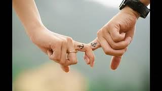 Стих о любви любимой жене. Твои руки. Стих о любви.