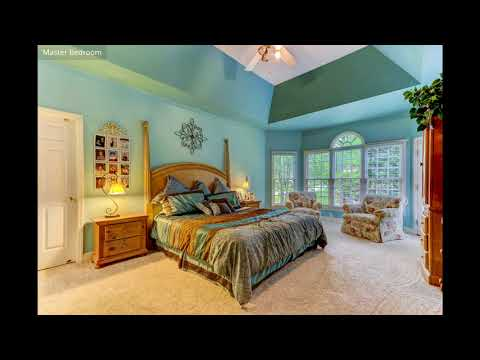 4218 Shoal Creek Dr, Greensboro NC 27410