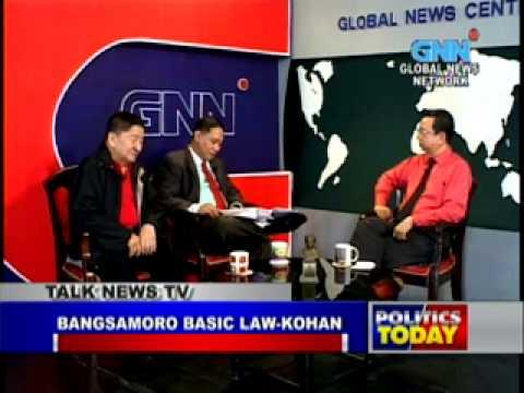 TALK NEWS TV SEPT 13 2014 PART3 mpeg4 001