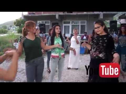 ROMAN HAVASI SEVENLER 2016 NIN YENİ  ROMAN HAVASI BOMBASI KUŞİ-Kurt Prodüksiyon