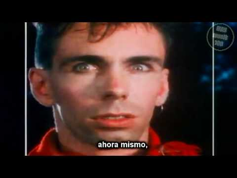 Real Life - Send Me An Angel (Subtitulado, Oficial)