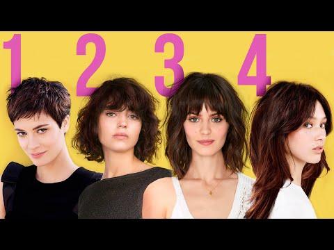 Вопрос: Как без особых усилий сделать волосы более мягкими и красивыми?