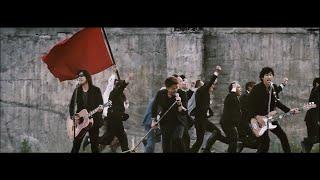 doa「WINDOW」 Music Video