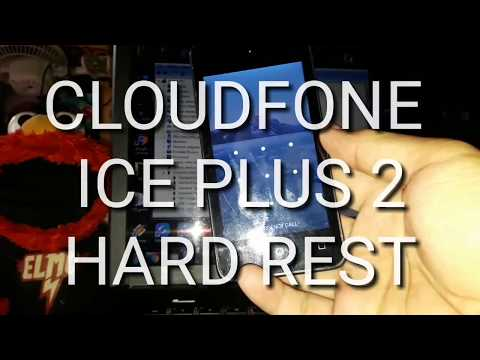 DRIVER FOR CLOUDFONE ICE 350E FASTBOOT