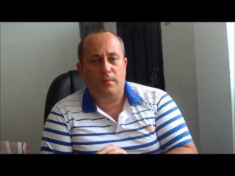Discussing Virtual Assistants - BPO 24 Hour Services Matt Wilkie