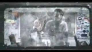 Bloc Party - I Still Remember