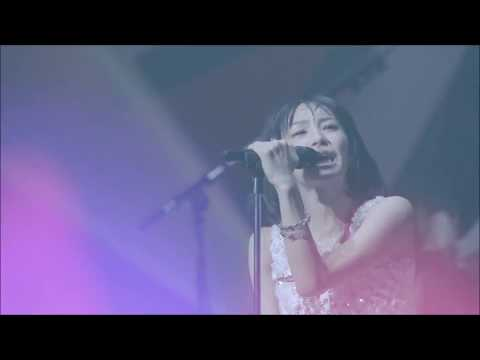 LiSA - Oath Sign [Live-HD]