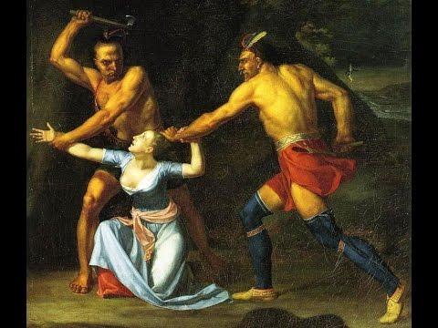 The American Revolution Part 6: The Saratoga Campaign