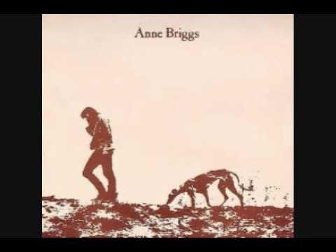 Anne Briggs - The Cuckoo