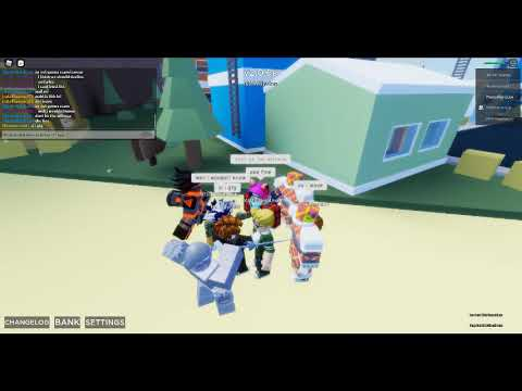 Download i got scammed my MKC by a trash RSPOH with his friend silver chariot
