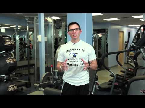 How to Prevent Catabolism of Muscle: Muscles & Fitness