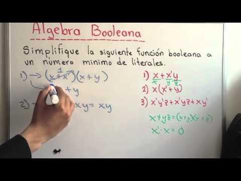 algebra liniowa 2 pdf