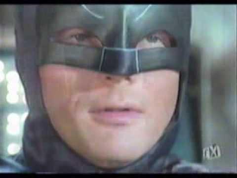 Catwoman & Batman Love Affair Edited by Chris KriegKaynak: YouTube · Süre: 1 dakika58 saniye